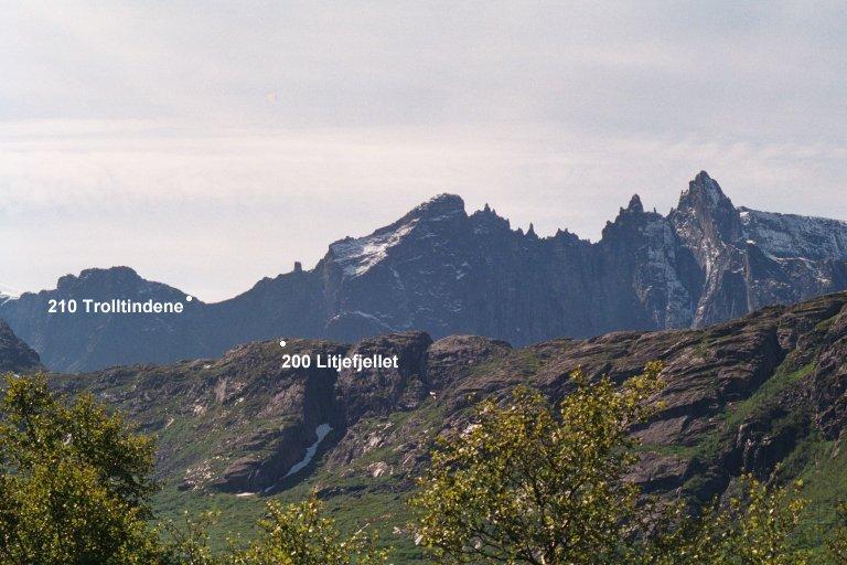 200-Litjefjellet.jpg