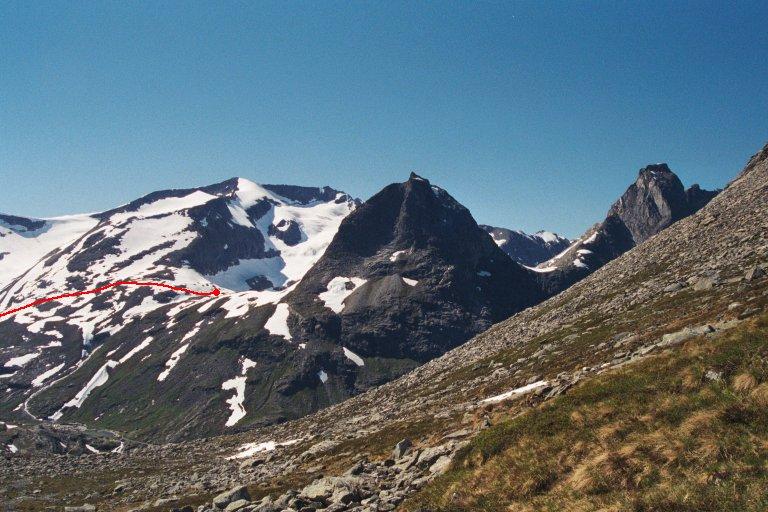 220-Bispevannet-Route.jpg